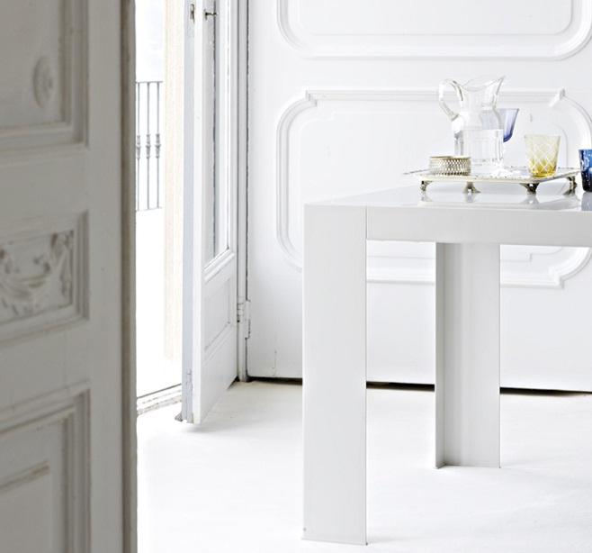 Revista muebles mobiliario de dise o for Lema muebles