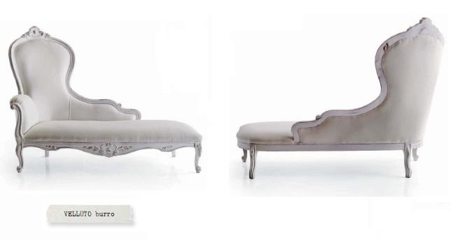 Revista muebles mobiliario de dise o for Sillas y sillones