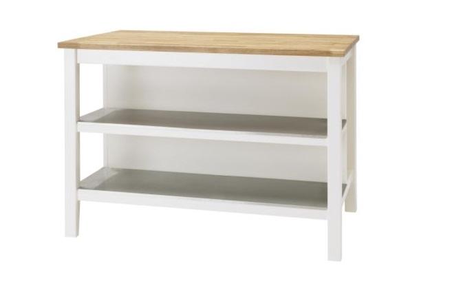 Mobiliario de cocina y muebles de cocina tattoo design bild for Muebles de cocina modernos