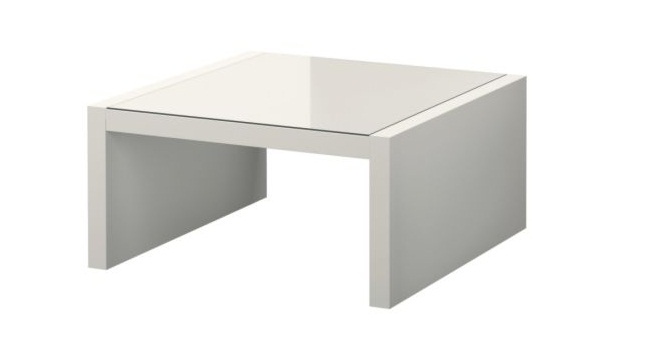 Mesas de centro de ikea revista muebles mobiliario de for Mesas de centro salon ikea