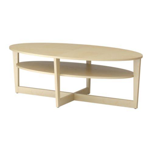 Mesas de centro de ikea - Ikea mesa centro ...