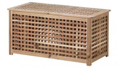 Revista muebles mobiliario de dise o for Mesas ikea 5 euros