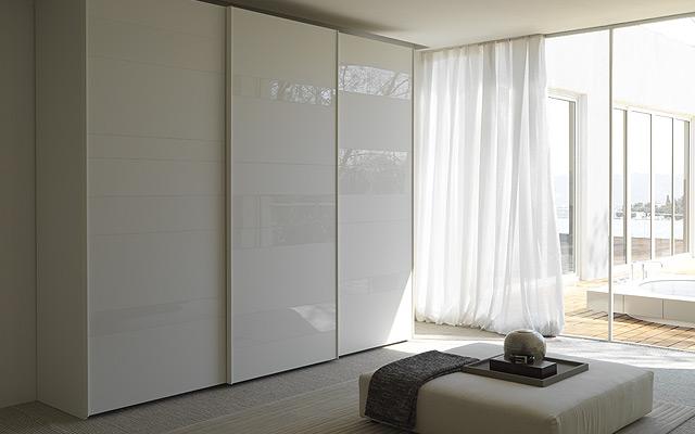 de diseño italiano – Revista Muebles – Mobiliario de diseño