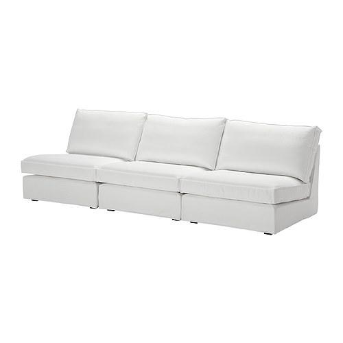 Sofás Modulares De Ikea