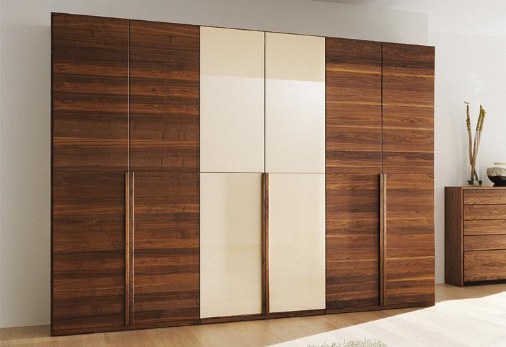 Imagenes de muebles roperos imagui - Muebles armarios roperos ...
