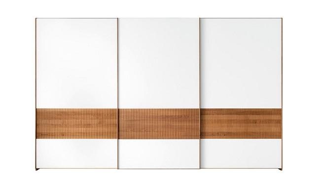 Revista muebles mobiliario de dise o for Roperos baratos ikea