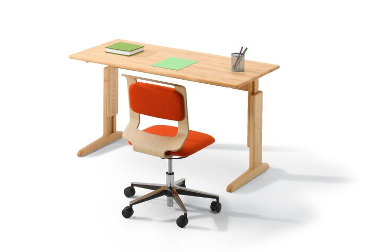 Casas cocinas mueble ikea escritorios infantiles for Ikea mesas escritorio ninos