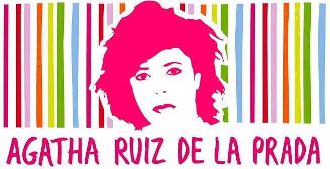 Azulejos Baños Agatha Ruiz Dela Prada:Mobiliario de baño de Ágatha Ruiz de la Prada