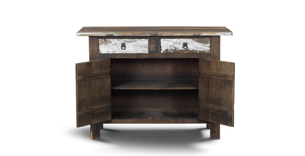 Muebles antiguos baratos latest de los muebles antiguos for Muebles japoneses antiguos