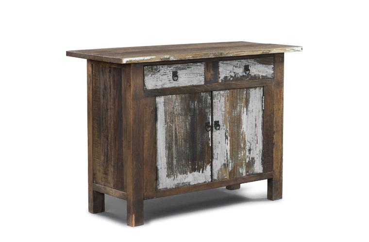 coleccion de muebles antiguos9