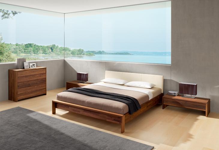 mueblesdedormitorio18 – Revista Muebles – Mobiliario de diseño