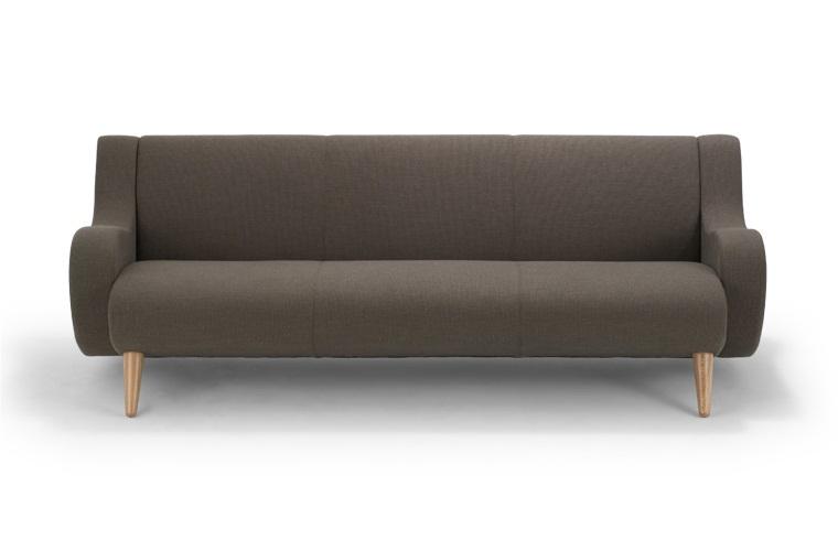 estilo sofá