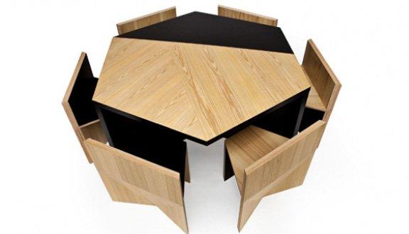 Muebles por Rafael Cu00e1rdenas u2013 Revista Muebles u2013 Mobiliario de ...