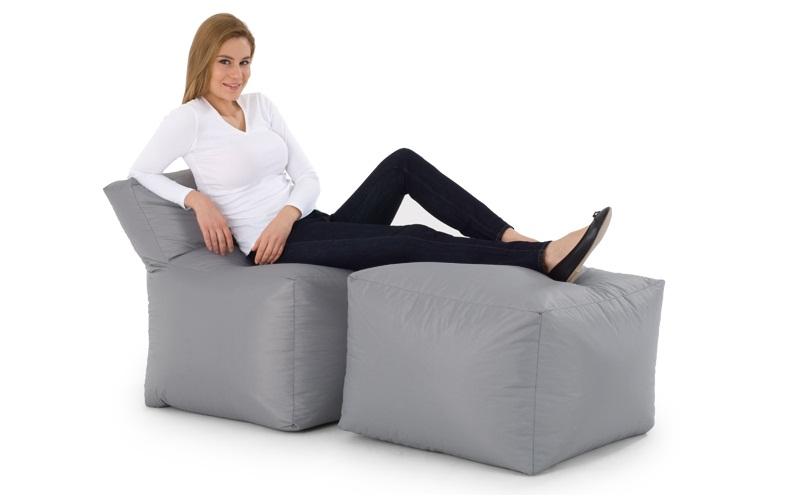 sillones para relajarse revista muebles mobiliario de