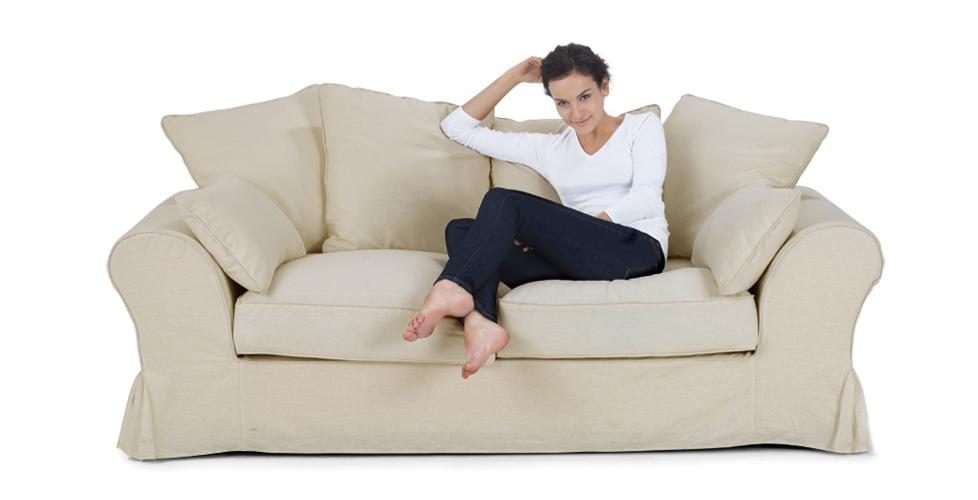 sof s c modos y elegantes revista muebles mobiliario