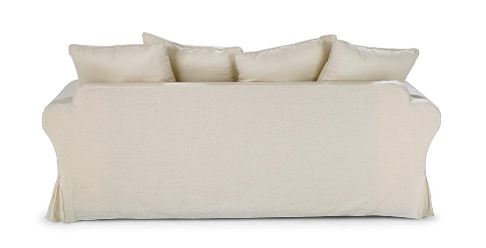Sofas comodos y elegantes2 revista muebles mobiliario for Sofas pequenos y comodos