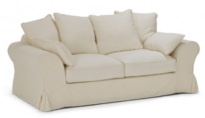 Revista muebles mobiliario de dise o for Sofas pequenos y comodos