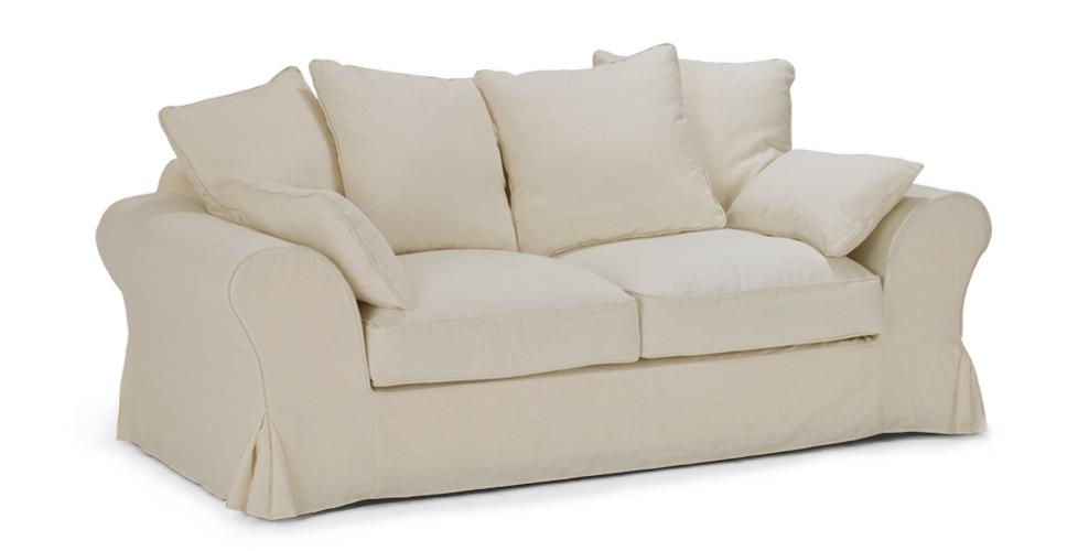 Me siento m s en sof s que en sillas for Sofas altos y comodos