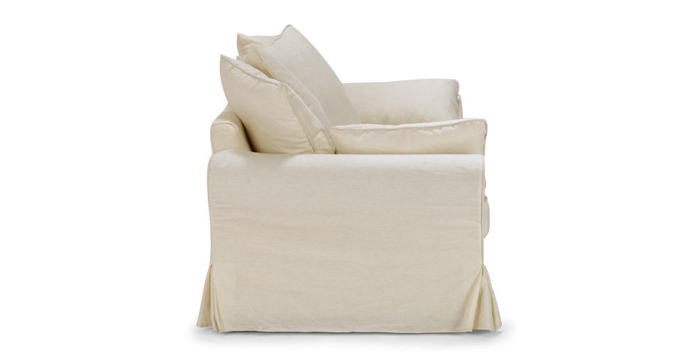 Sofas comodos y elegantes4 revista muebles mobiliario for Sofas pequenos y comodos