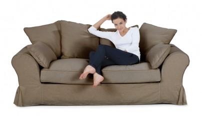 Sof s c modos y elegantes for Sofas clasicos y comodos