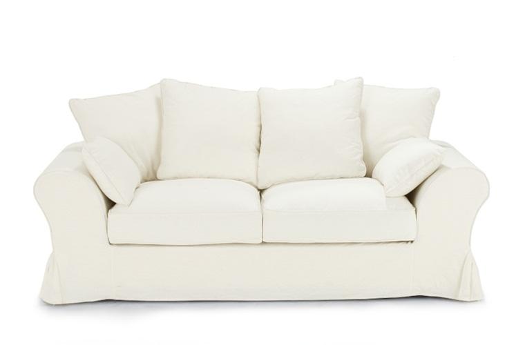 Sofas comodos y elegantes6 revista muebles mobiliario - Sofas camas comodos ...