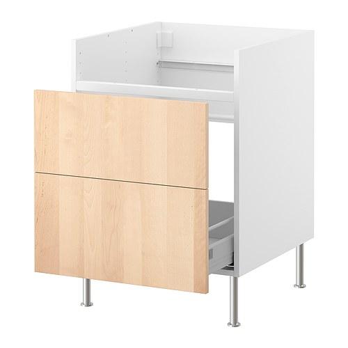 Armarios de cocina ikea 2011 - Ikea armarios de cocina ...