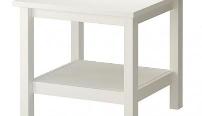 armario armarios ikea mesas auxiliares ikea u revista muebles u mobiliario de dise