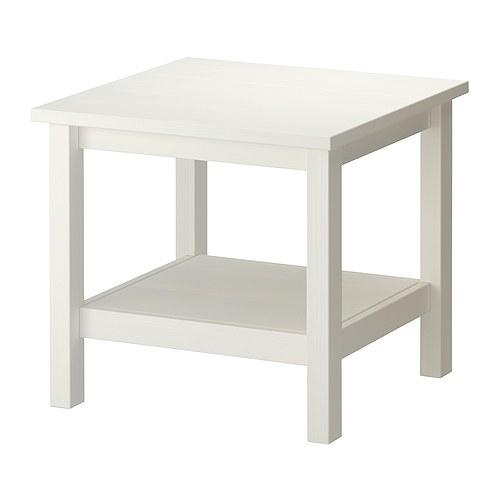 Mesas auxiliares ikea 20118 - Ikea mesas auxiliares ...