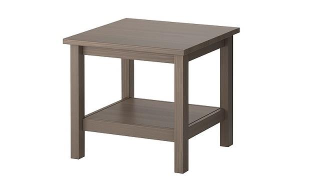 Revista muebles mobiliario de dise o for Mesas o muebles para telefonos