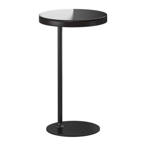 Mesas auxiliares ikea 2011 - Ikea mesas auxiliares ...
