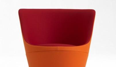 Revista muebles mobiliario de dise o for Muebles dinamarca
