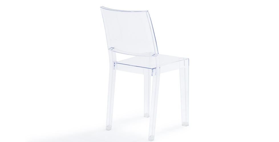 Sillas de policarbonato3 revista muebles mobiliario de dise o - Sillas en policarbonato ...