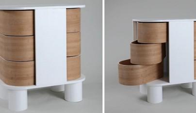 gabinete_moderno