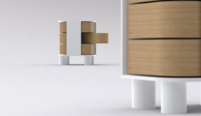 gabinete_moderno5