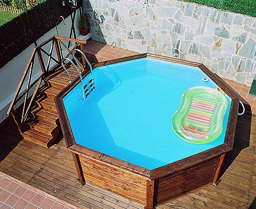 leroy merlin jacuzzi bagnovasca egeria x cm with leroy merlin jacuzzi merlin piscine saune e. Black Bedroom Furniture Sets. Home Design Ideas