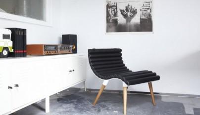 Castor design revista muebles mobiliario de dise o - El castor muebles ...