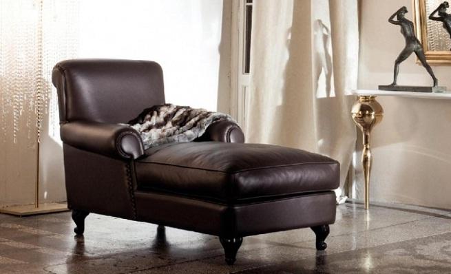 Chaise longue revista muebles mobiliario de dise o for Chaise and lounge aliso viejo
