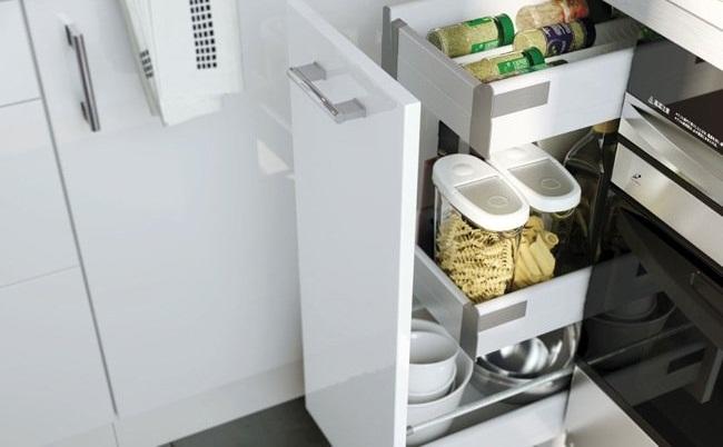 Cat logo ikea 2012 accesorios de cocina revista muebles - Accesorios para armarios de cocina ...