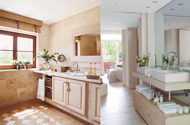 Decoracion Baños El Mueble:Muebles bajolavabo – Revista Muebles – Mobiliario de diseño
