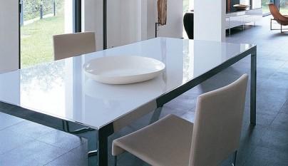 Revista muebles mobiliario de dise o for Mobiliario italiano
