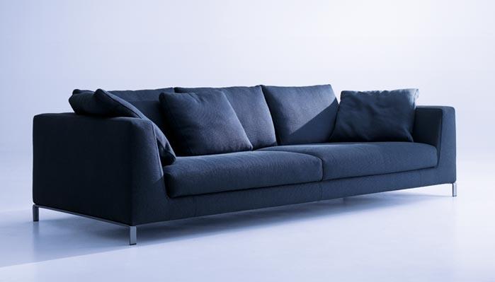 Mobiliario italiano2 revista muebles mobiliario de dise o for Mobiliario italiano