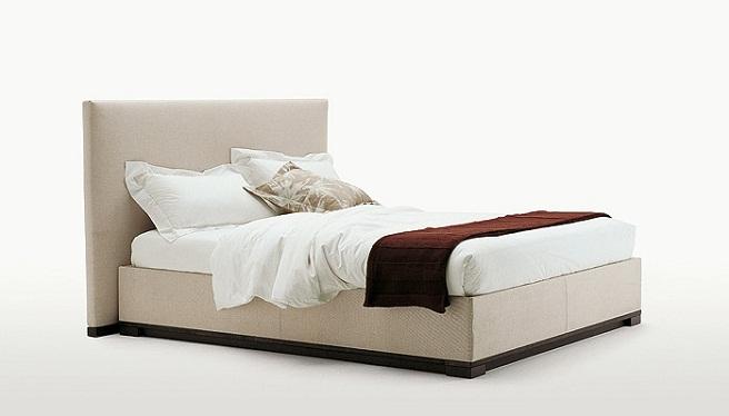 camas de dise o italiano revista muebles mobiliario de