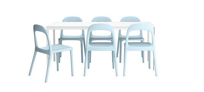 Mobiliario Revista Revista Muebles Muebles De De Diseño Revista Mobiliario Diseño Muebles n0wOmNPyv8