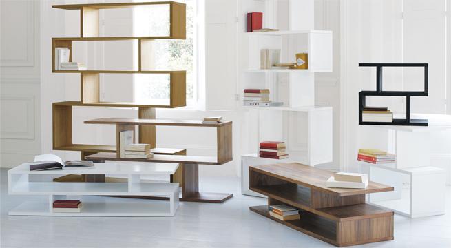 Revista muebles mobiliario de dise o for Disenadores de interiores famosos