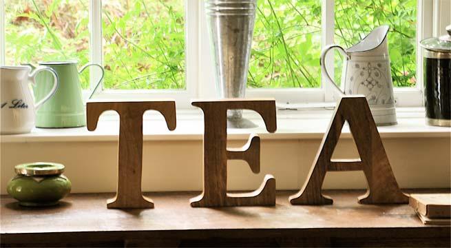 Estilos de letras para decorar imagui for Estilos de letras