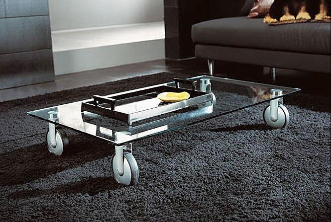 Muebles cristal ruedas 20170828221819 - Ruedas para muebles ...