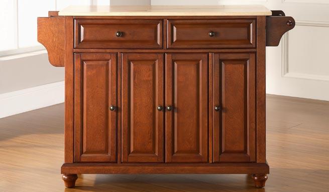 Limpiar tiradores sin esfuerzo revista muebles mobiliario de dise o - Como limpiar los muebles de madera ...