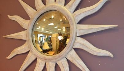 espejo-vintage-con-forma-de-sol