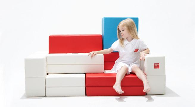 Revista muebles mobiliario de dise o for Que es mobiliario