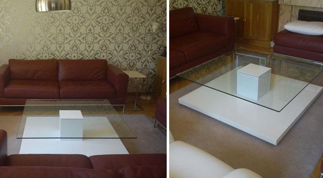 Bricolaje – página 8 – revista muebles – mobiliario de diseño